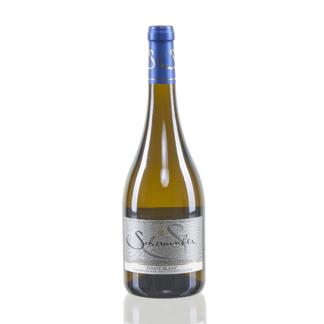 Pinot Blanc Sélection