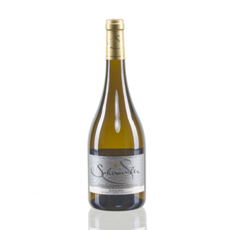 Riesling Sélection
