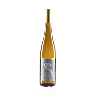 Riesling Wousselt