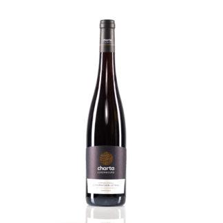 Pinot Noir Charta